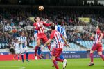 05164059lfp_real-sociedad-atletico-de-madrid--013