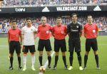 19162557valencia-athletic08