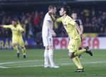 26215640villarreal-madrid37