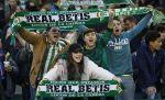 22185517lfp-betis-sporting_8