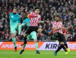 052212372-athletic-barcelona-05-01-201710