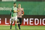11214029lfp-bet-athletic_12