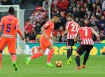 26184040athletic-granada--26-02-20176