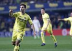 26215640villarreal-madrid36