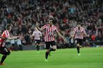 261924553-athletic-granada--26-02-20171