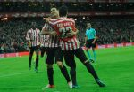 202221554-athletic-de-bilbao-villarreal-20-11-20161