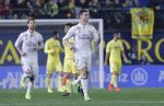 26222044villarreal-madrid47