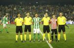 11211807lfp-bet-athletic_5