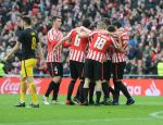 2217240103-athletic-club-athl.-madrid--22-01-20172
