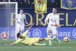 26214424villarreal-madrid27