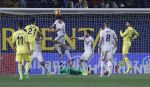26211321villarreal-madrid12