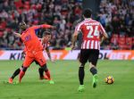 261927404-athletic-granada--26-02-20171