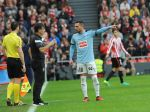 041640181-athletic-club-eiba