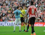041640521-athletic-club-eiba