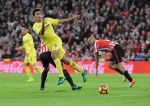 20205849athletic-de-bilbao-villarreal-20-11-20165