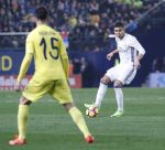 26214425villarreal-madrid32