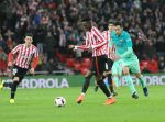 052212352-athletic-barcelona-05-01-20178