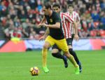 2217135001-athletic-club-athl.-madrid--22-01-20179
