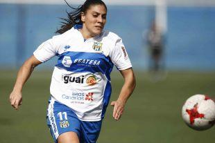 Granadilla Egatesa - Rayo.