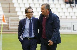 Albacete - Mallorca.