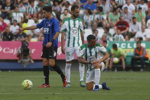 Córdoba - Girona.