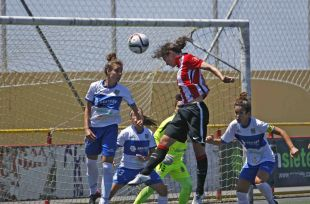 Granadilla Egatesa - Athletic.