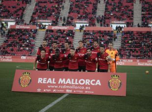 Mallorca - Cádiz. mallorca cadiz