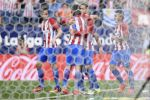 1717482616_09_17_atletico-sporting_082