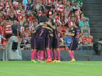 282041371-athletic-barcelona-28-08-20161