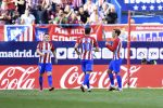 1716472416_09_17_atletico-sporting_026