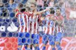 1717504016_09_17_atletico-sporting_087