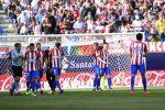 1716501416_09_17_atletico-sporting_029