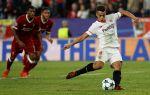 Sevilla FC - Liverpool FC