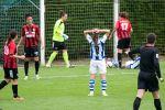 12150758lpf_real-sociedad-sporting-de-huelva-8