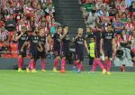 282041351-athletic-barcelona-28-08-20162