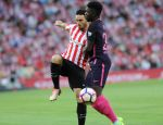 28203831athletic-barcelona-28-08-20163