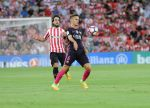 28203834athletic-barcelona-28-08-201611