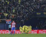 12211600villarreal-atletico1