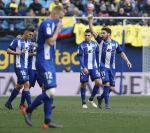 10143052villarrealcf-alaves53