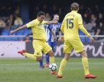 10143519villarrealcf-alaves62