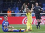 10143519villarrealcf-alaves61