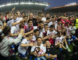 Sporting - Villarreal. sporting - villarreal