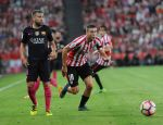 282115592-athletic-barcelona-28-08-201610
