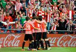 161734244-athletic-de-bilbao-real-sociedad--16-10-20162