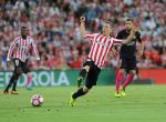 282212344-athletic-barcelona-28-08-20166
