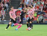 282218434-athletic-barcelona-28-08-20162