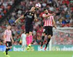 282212464-athletic-barcelona-28-08-20164