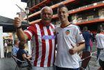 02105736valencia-atletico04