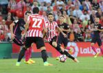 282145063-athletic-barcelona-28-08-20165