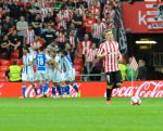 161639031-athletic-de-bilbao-real-sociedad--16-10-20161
